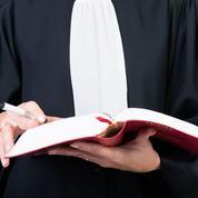 Délais de jugement: des idées «disruptives»