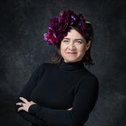 Hortense Harang: «Nous mettons le digital au service du local»