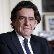 Luc Ferry: «Pensée 68 et pédophilie»