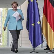 «Comment la politique industrielle de l'Allemagne la précipite dans les bras de la Chine»