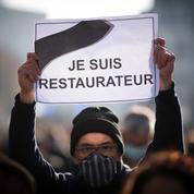 Appels à la désobéissance: «La fronde des indépendants contre l'État bureaucratique ne date pas d'hier»