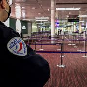 Fermeture des frontières: «Les Français de l'étranger ne sont pas des citoyens de seconde zone!»