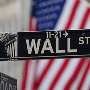 La forte hausse de Wall Street nourrit les inquiétudes