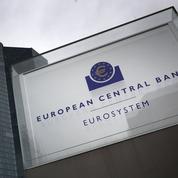 «La priorité de la BCE n'est pas d'être verte!»