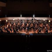 Orchestres de région: la belle symphonie numérique