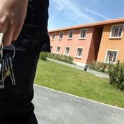 En détention, l'ultraviolence des mineurs étrangers déstabilise la vie carcérale
