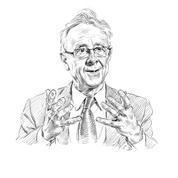 Pierre Manent: «Ne confondons pas le christianisme avec la religion de l'humanité»