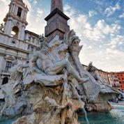 Le dernier été en ville, de Gianfranco Calligarich: l'été en pente douce