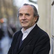 Ivan Rioufol: «Le monde d'après s'annonce réactionnaire»