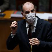 Jean Castex remet la réforme de l'État sous tension