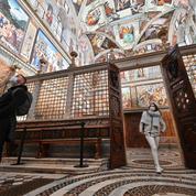 Covid-19: l'Italie entrouvre ses musées sans stratégie tandis que l'Espagne joue la souplesse