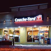 Couche-Tard rêve toujours de s'offrir Carrefour