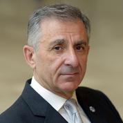 Jean-Paul Laborde: «L'intérêt supérieur de l'enfant exige l'imprescriptibilité des abus commis contre eux»