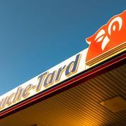 Couche-Tard/Carrefour: la revanche de l'épicier sur l'hypermarché