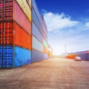 Le commerce mondial de marchandises résiste à la pandémie