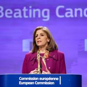 Lutte contre le cancer: Bruxelles veut réduire les inégalités dans l'UE