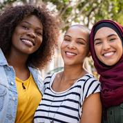 Les étudiants alertent sur les mesures de discrimination positive envisagées en école de commerce
