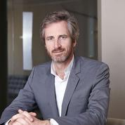 Frédéric Jousset: «La fermeture des musées est une exception culturelle inversée»