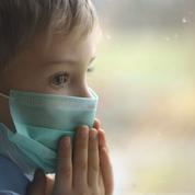 Covid-19: ce que dit la science sur la contamination des enfants
