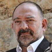 Liban: un intellectuel anti-Hezbollah tué par balle