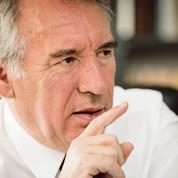 Proportionnelle: François Bayrou et l'opposition font pression