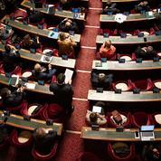 Bioéthique: le Sénat raye la PMA pour toutes de la loi