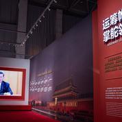 Que manque-t-il à la Chine pour que sa puissance devienne hégémonique?