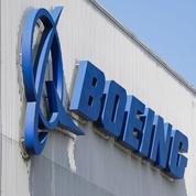 Quand Boeing creuse le déficit commercial américain