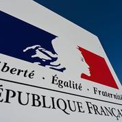 Séparatisme: «La France doit garantir le droit de changer de religion»