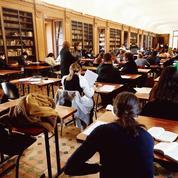 Découvrez toutes les spécialités des classes préparatoires aux grandes écoles