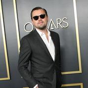 Leonardo DiCaprio, destin de star sur Arte