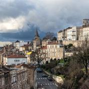 Cinéma d'animation: l'école Émile Cohl ouvre un campus à Angoulême