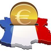 Comment Bercy entend flécher l'épargne des Français vers les entreprises