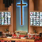 «Non, les évangéliques ne représentent pas un «problème très important» en France»