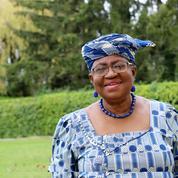 La Nigériane Ngozi Okonjo-Iweala, seule en lice à l'OMC