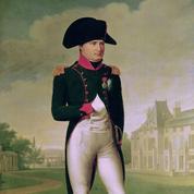 Napoléon intime et secret: ses passions, ses manies, ses amours...