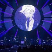 L'organisation de Concerts tests attise les convoitises