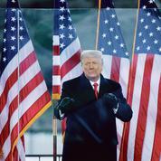 Impeachment de Trump, saison2: mode d'emploi