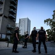 Guerre des bandes: Internet, catalyseur de la violence
