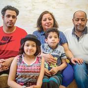 Une décennie d'exil pour les Libyens de Tunis