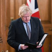Le Royaume-Uni peut-il se désunir?