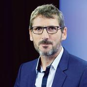 Le député Matthieu Orphelin souhaite créer un «binôme écologiste et socialiste» pour la présidentielle