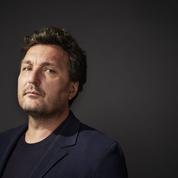 Ludovic Tézier: «Veni, vidi, Verdi!»