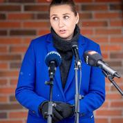 Au Danemark, un projet de loi pour surveiller les sermons