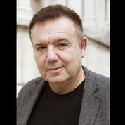Christophe Bourseiller à la recherche d'un mystérieux écrivain
