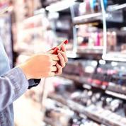 La cosmétique bio rattrape son retard sur l'alimentaire