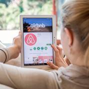 Airbnb accepte de contrôler les annonces sur son site