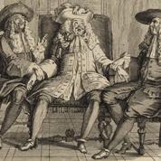 Mais que dirait Molière des médecins d'aujourd'hui?