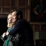 The Nest :expatriation fatale pour Jude Law et Carrie Coon