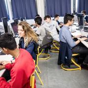 Comment choisir son école d'ingénieurs post-bac sur Parcoursup?